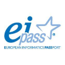 PROMOZIONE Certificazioni Eipass sconto del 20% e del 50%